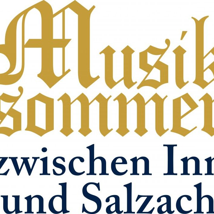 Musiksommer zwischen Inn und Salzach e.V.