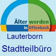 Stadtteilbüro im Lauterborn: Smartphonesprechstunde