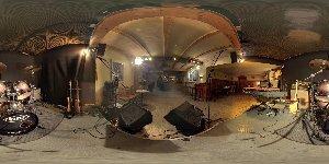 Jam Session - Offene Bühne