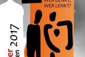 """Weilheimer Glaubensfragen 2017 - """"Neue Zeiten brauchen neue Wege - Christsein im 21. Jahrhundert"""""""""""