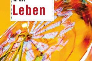 """Andreas Altmann """"Gebrauchsanweisung für das Leben"""""""