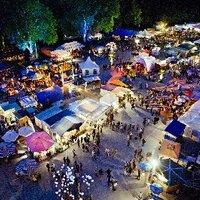 Uferlos Festival 2017