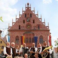 Birg aaf, Birg o - Kneipenclubbing auf Bairisch