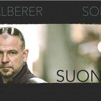 MARTIN KÄLBERER mit neuem Soloprogramm SUONO