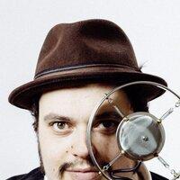 """MATHIAS KELLNER solo mit der Vorpremiere des neuen Programms """"Kettnkarussell"""""""