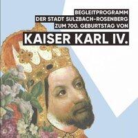 """Vernissage """"Kunst und Klang - Bilder, Musik und kulinarische Köstlichkeiten"""""""