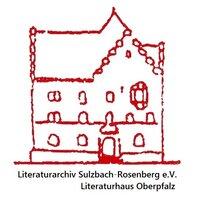 """""""Lesen macht Schule I und II"""": Informationsveranstaltung für Lehrerinnen und Lehrer"""