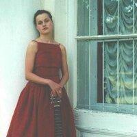"""Natalia Gonokhova: """"Leben aus dem Koffer"""""""