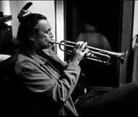 Peter Tuscher´s Blue In Green & The Next Generation (Jazz)