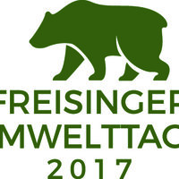 Freisinger Umwelttage