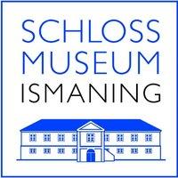 Ausstellung: Kaffeklatsch und Teestunde, Schlossmuseum