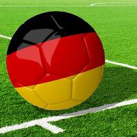Fußball-WM Public Viewing im Pfarrsaal