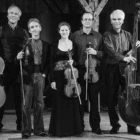 Die 8 Jahreszeiten * Vivaldi - Piazolla