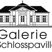 Ausstellung: Joie de vivre - Neues vom Turm von Veronika Schattenmann, Galerie im Schlosspavillon