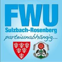 FWU Mitgliederversammlung
