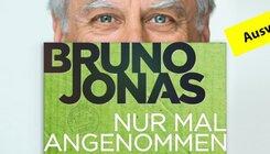 Bruno Jonas