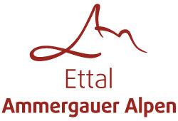 Vereinspokal des EC Ettal e. V.
