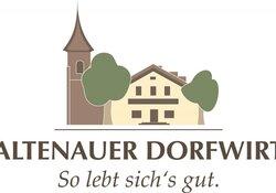 """Brunch am """"Tag der Deutschen Einheit"""" beim Altenauer Dorfwirt"""