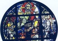 Wort und Musik in der evang. Pauluskirche