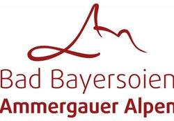 Das Spielmobil des Kreisjugendrings in Bad Bayersoien