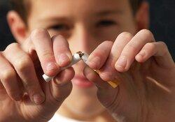 Rauchfrei werden - rauchfrei bleiben