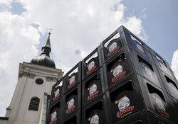 Führung Brauerei Kloster Ettal