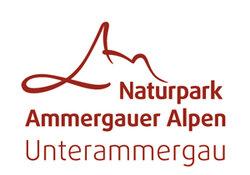 Weinfest - Junggesellenverein Unterammergau