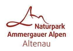 Grillfest des Altenauer Schützenvereins