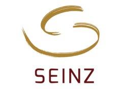 SEINZ-MOVE