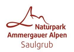 """Sommerfest des Trachtenvereins GTEV """"Almrösl"""" aus Saulgrub"""