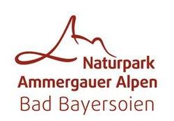 Mai o Mai - Jodelwanderung in Bad Bayersoien