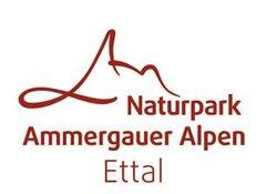 Int. Freundschaftsturnier des EC Ettal e. V. -Herren-