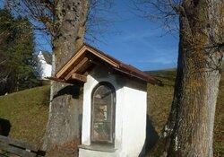 Fest zu Gunsten der Restaurierung der Xaveri-Kapelle