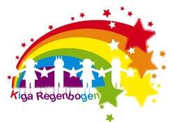 25 Jahre Kindergarten Regenbogen, Oberammergau