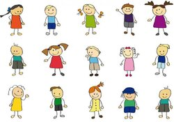 Kreativer Kindertanz 3-6 Jahre
