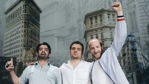 Lehman Brothers, Aufstieg und Fall einer Dynastie