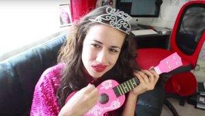 Miranda Sings   - Premiere