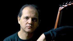 Anouar Brahem Quartett