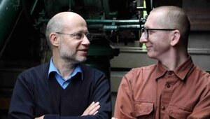 Gunkl & Harald Lesch