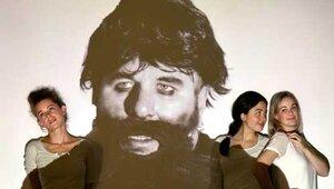 Rasputin – Liebe, Glaube, Zärtlichkeit Freilichtspielchen