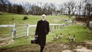 John Scofield's Country For Old Men