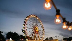 impark18 Sommerfestival