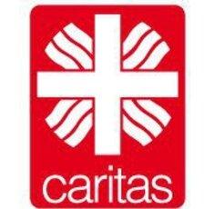 Caritas Gebrauchtwarenmarkt