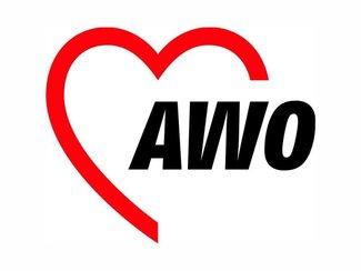 AWO-Seniorennachmittag, Unsinniger Donnerstag, mit Musik