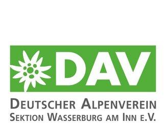 DAV Werktagstour (bis ca. 600 Hm)