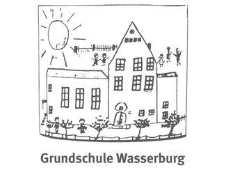 Faschingszug der Grundschule