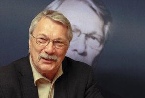 Henning Venske - Summa Sumarum