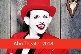 Abo Theater 2018