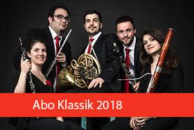 Abo Klassik 2018