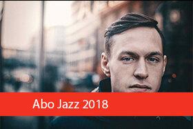 Abo Jazz 2018